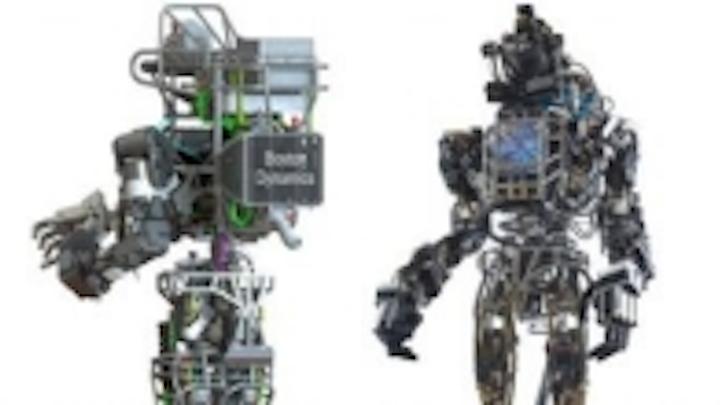 Content Dam Vsd En Articles 2013 07 Teams To Compete To Program Terminator Style Robot Leftcolumn Article Thumbnailimage File