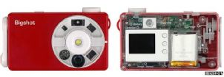 Content Dam Vsd En Articles 2013 08 Bigshot Do It Yourself Camera Hits The Market Leftcolumn Article Thumbnailimage File