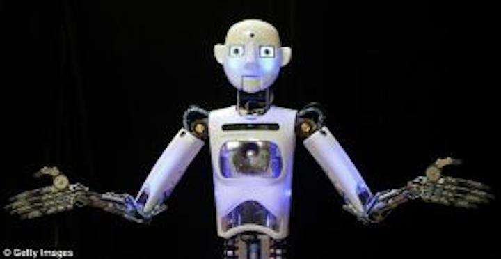 Content Dam Vsd En Articles 2013 08 Robot Actor Talks Reacts With Audience Leftcolumn Article Thumbnailimage File