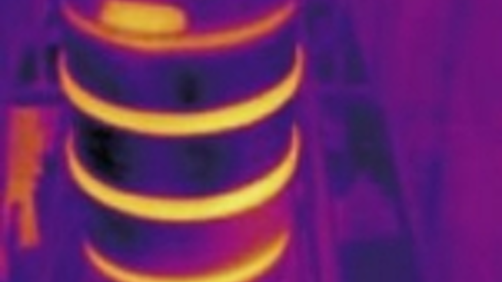Content Dam Vsd En Articles 2013 09 Flir Infrared Camera Monitors Keg Filling Production Leftcolumn Article Thumbnailimage File