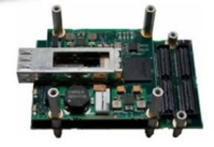 Content Dam Vsd En Articles 2013 09 Pleora Introduces 10gige And Usb3 Vision Network Video Engines Leftcolumn Article Thumbnailimage File