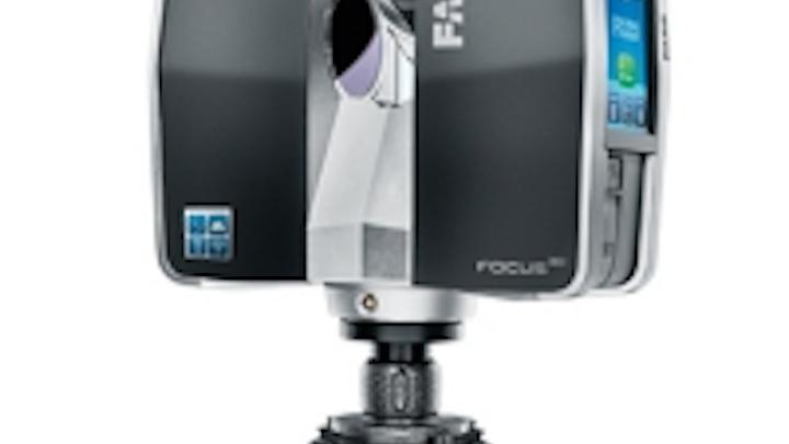 Content Dam Vsd En Articles 2013 10 Faro Releases Focus3d X330 3d Laser Canner Leftcolumn Article Thumbnailimage File