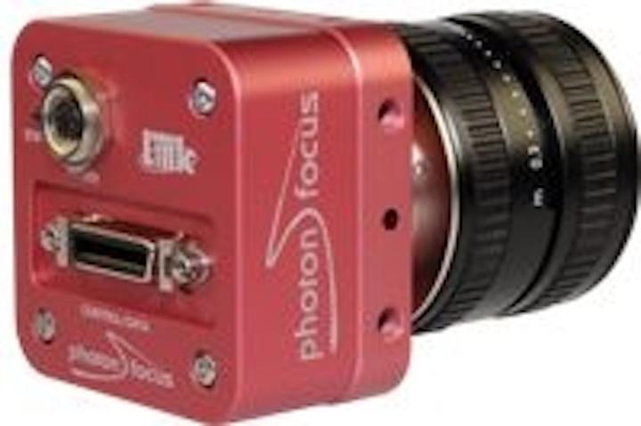 Content Dam Vsd En Articles 2013 10 Photonfocus Mv1d1600 Cameras Feature E2v Cmos Image Sensors Leftcolumn Article Thumbnailimage File