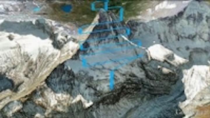 Content Dam Vsd En Articles 2013 10 Uavs Create 3d Model Of The Matterhorn Leftcolumn Article Thumbnailimage File