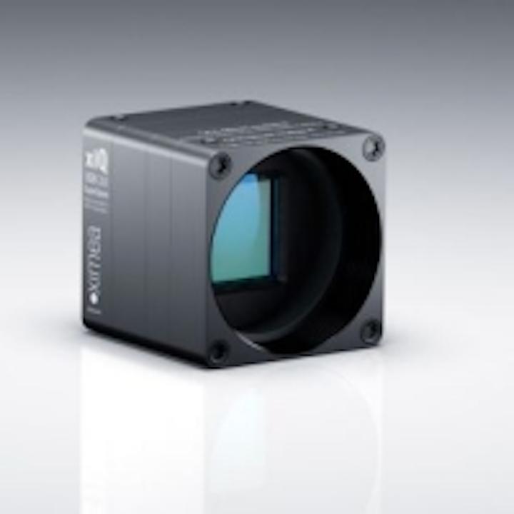 Content Dam Vsd En Articles 2013 10 Ximea Announces Usb 30 Camera With 500 Fps Frame Rate Leftcolumn Article Thumbnailimage File