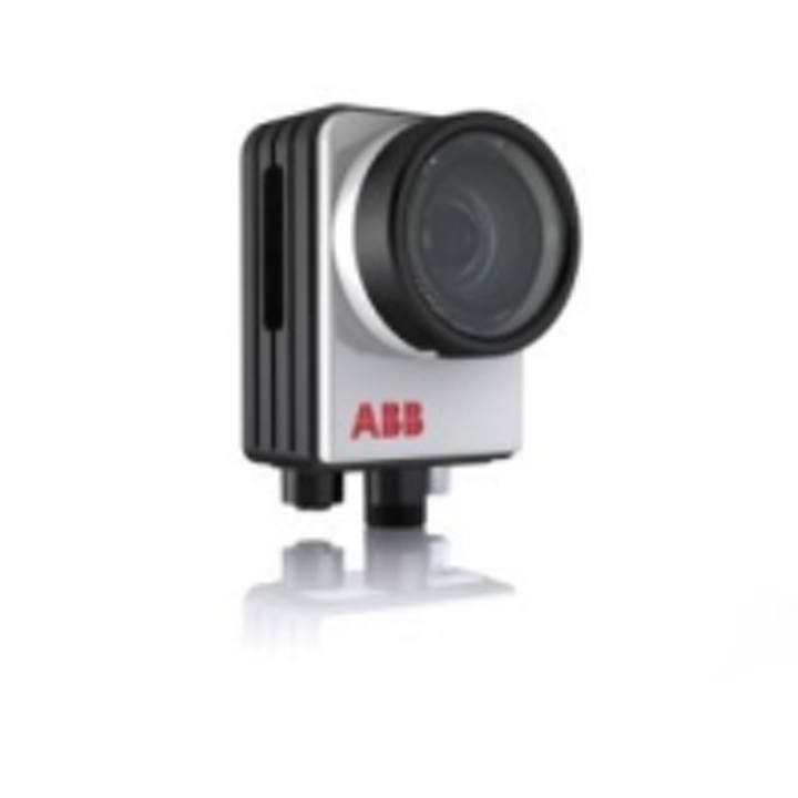Content Dam Vsd En Articles 2013 11 Abb Integrated Vision Offers Vision Guided Robotics Technology Leftcolumn Article Thumbnailimage File