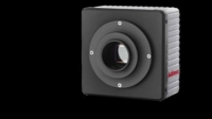 Content Dam Vsd En Articles 2013 11 Adimec To Showcase Latest Machine Vision Cameras At Ite 2013 Leftcolumn Article Thumbnailimage File