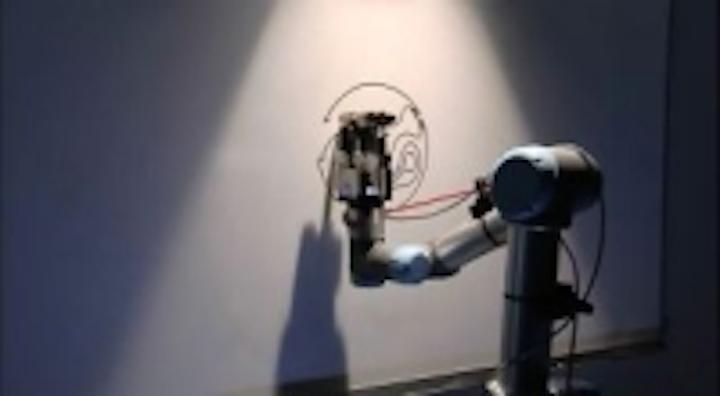 Content Dam Vsd En Articles 2013 11 Automation Robot To Ring Nasdaq Closing Bell Leftcolumn Article Thumbnailimage File