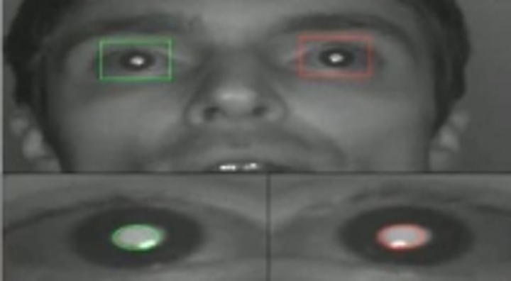 Content Dam Vsd En Articles 2013 11 Desktop Eye Tracking Solution Utilizes Point Grey Machine Vision Camera Leftcolumn Article Thumbnailimage File