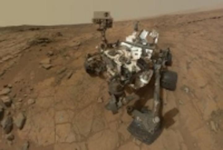 Content Dam Vsd En Articles 2013 11 Image Analysis Algorithm Will Help Nasas Curiosity Rover Analyze Mars Soil Leftcolumn Article Thumbnailimage File