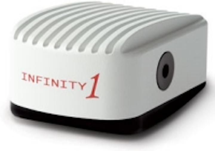 Content Dam Vsd En Articles 2013 11 Lumenera Infinity12 Cmos Digital Cameras Designed For Microscopy Applications Leftcolumn Article Thumbnailimage File