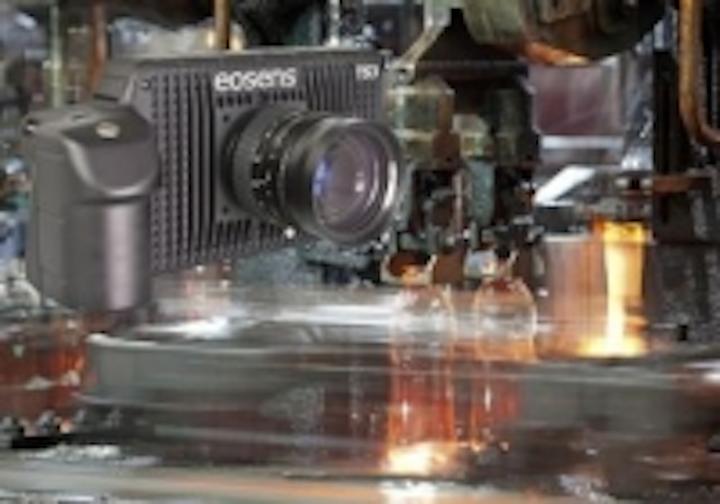 Content Dam Vsd En Articles 2013 11 Miktrotron Introduces 500 Fps Frame Rate Machine Vision Camera Leftcolumn Article Thumbnailimage File