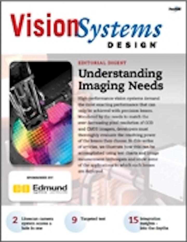 Content Dam Vsd En Articles 2013 11 New Editorial Digest Understanding Imaging Needs Leftcolumn Article Thumbnailimage File
