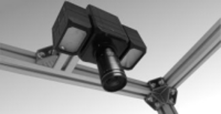 Content Dam Vsd En Articles 2013 11 Odos Imaging Releases Time Of Flight 3d Vision System Leftcolumn Article Thumbnailimage File