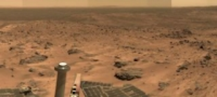 Content Dam Vsd En Articles 2013 11 Panoramic Image Of Mars Shows Planet From Human Eye Perspective Leftcolumn Article Thumbnailimage File