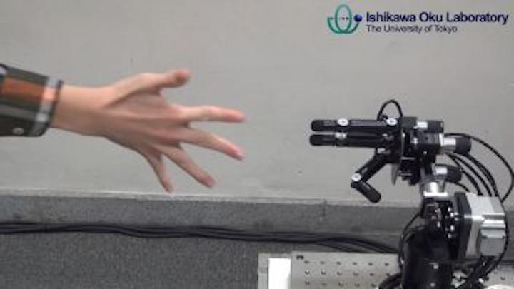 Content Dam Vsd En Articles 2013 11 Rock Paper Scissors With A Robot Leftcolumn Article Thumbnailimage File