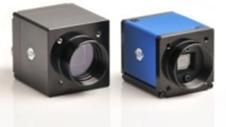 Content Dam Vsd En Articles 2013 11 Svs Vistek Launches Nine New Machine Vision Cameras Leftcolumn Article Thumbnailimage File