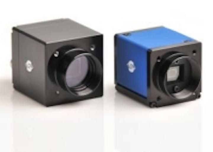 Content Dam Vsd En Articles 2013 11 Svs Vistek Launches Nine New Machine Vision Cameras Leftcolumn Article Thumbnailimage File