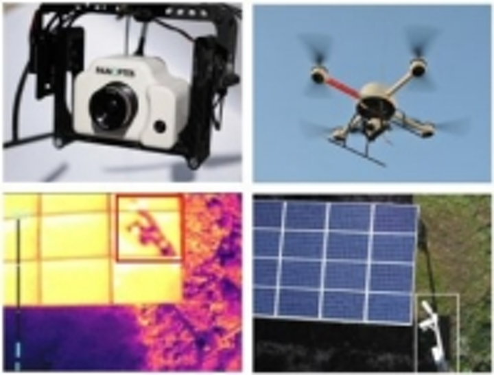 Content Dam Vsd En Articles 2013 11 Thermal Imaging Uavs Help Identify Anomalies In Solar Plants Leftcolumn Article Thumbnailimage File