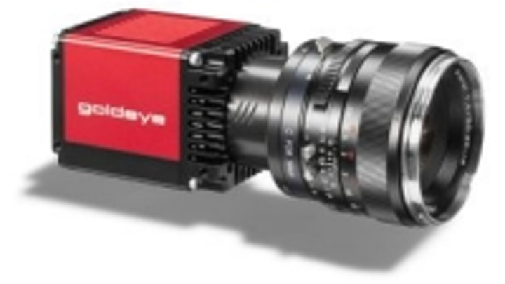 Content Dam Vsd En Articles 2013 12 Allied Vision Technologies Launches New Infrared Camera Line Leftcolumn Article Thumbnailimage File