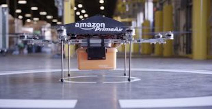 Content Dam Vsd En Articles 2013 12 Amazon Unveils Plans For Uav Delivery Service Leftcolumn Article Thumbnailimage File