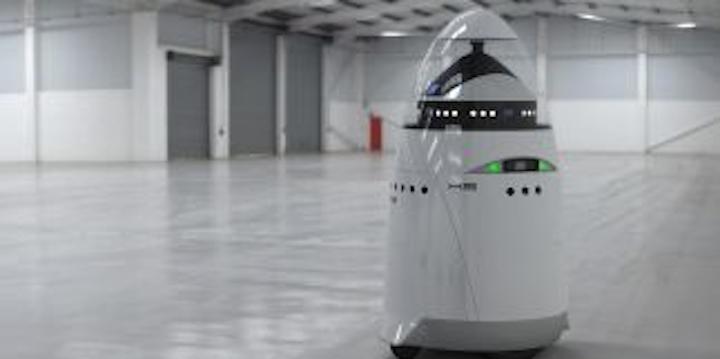 Content Dam Vsd En Articles 2013 12 Autonomous Security Guard Robots Launched Leftcolumn Article Thumbnailimage File