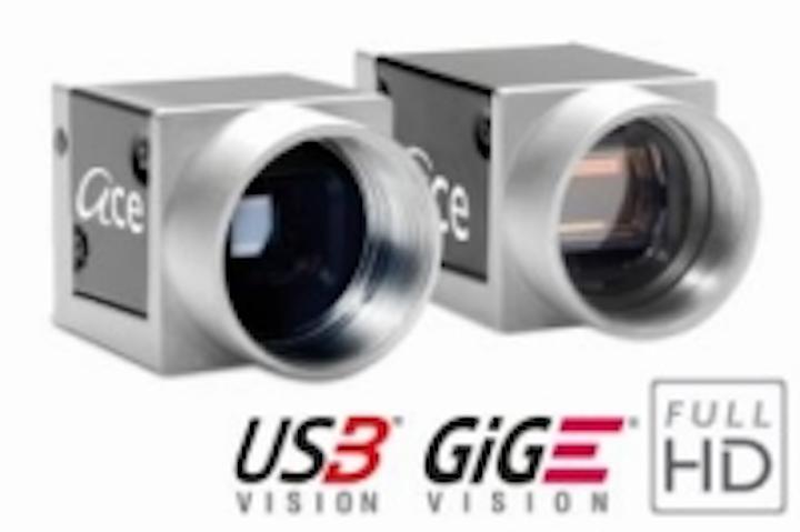 Content Dam Vsd En Articles 2013 12 Basler Releases Gige And Usb 3 0 2 Mpixel Hdtv Cameras Leftcolumn Article Thumbnailimage File