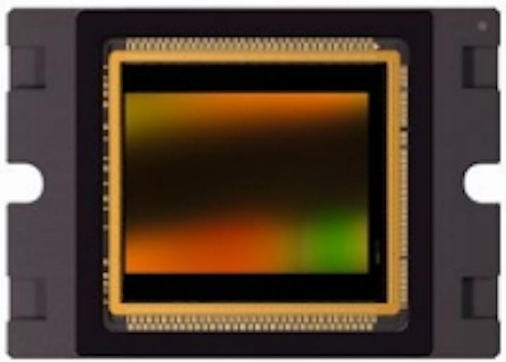 Content Dam Vsd En Articles 2013 12 Cmv12000 Cmos Image Sensor From Cmosis Acheives 300 Fps Leftcolumn Article Thumbnailimage File
