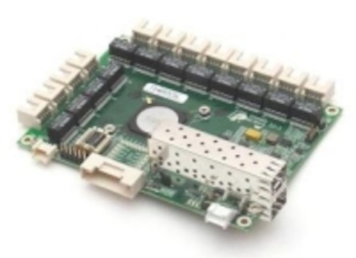Content Dam Vsd En Articles 2013 12 Diamond Systems Releases 14 Port Gigabit Ethernet Switch Leftcolumn Article Thumbnailimage File