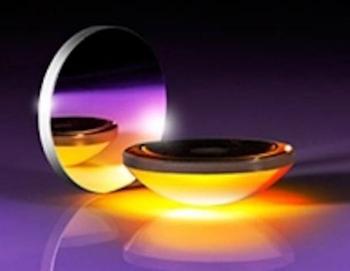 Content Dam Vsd En Articles 2013 12 Edmund Optics Convex Mirrors Expand Imaging System S Field Of View Leftcolumn Article Thumbnailimage File