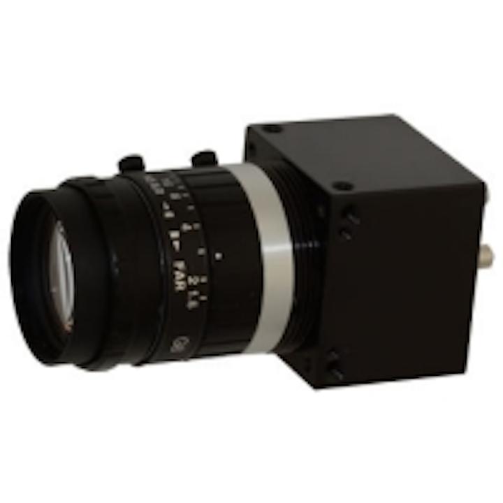 Content Dam Vsd En Articles 2013 12 Epix Releases 15 Mpixel Silicon Video 15c5 Camera Leftcolumn Article Thumbnailimage File
