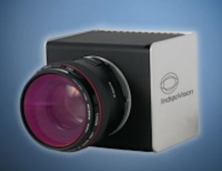 Content Dam Vsd En Articles 2013 12 Indigovision Releases Ultra 5k Fixed Camera Leftcolumn Article Thumbnailimage File