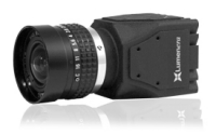 Content Dam Vsd En Articles 2013 12 Lumenera S Latest Usb 3 0 Camera Achieves 53 Fps At Maximum Resolution Leftcolumn Article Thumbnailimage File
