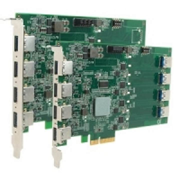 Content Dam Vsd En Articles 2013 12 Neousys Technology Introduces Host Adapter Cards For Usb 3 0 Cameras Leftcolumn Article Thumbnailimage File