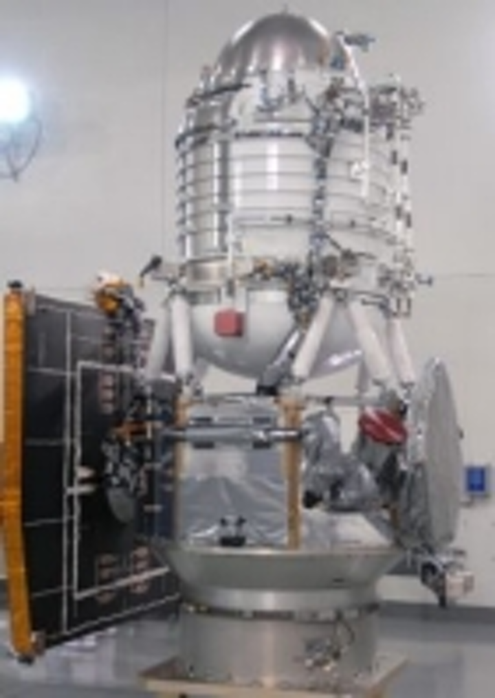 Content Dam Vsd En Articles 2013 12 Page 2 Nasa S Asteroid Hunting Spacecraft Transmits First Post Reactivation Images Leftcolumn Article Thumbnailimage File