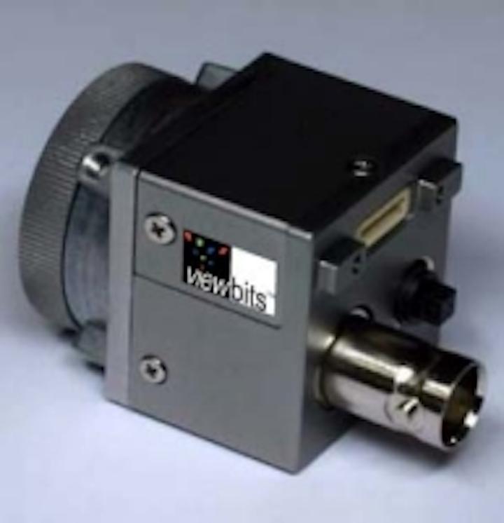 Content Dam Vsd En Articles 2013 12 Viewbits Introduces Miniature 1080p Cmos Camera Leftcolumn Article Thumbnailimage File
