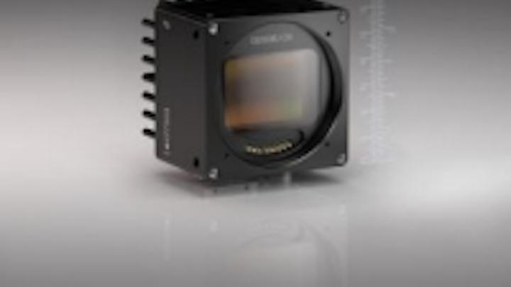 Content Dam Vsd En Articles 2013 12 Ximea Launches New Line Of Pci Express Cameras Leftcolumn Article Thumbnailimage File