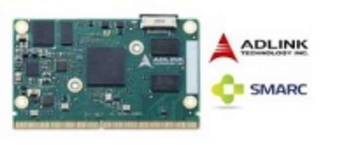 Content Dam Vsd En Articles 2014 01 Adlink Introduces Smarc Module For Small Form Factor Embedded And Mobile Systems Leftcolumn Article Thumbnailimage File