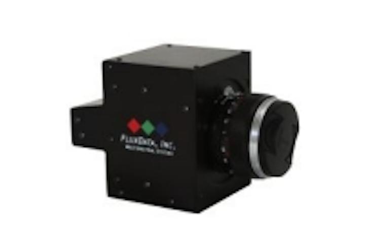 Content Dam Vsd En Articles 2014 01 Fluxdata To Showcase Multispectral Camera Systems At Spie Photonics West 2014 Leftcolumn Article Thumbnailimage File