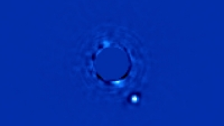 Content Dam Vsd En Articles 2014 01 Gemini Planet Imager Captures Photo Of Planet 63 Light Years From Earth Leftcolumn Article Thumbnailimage File