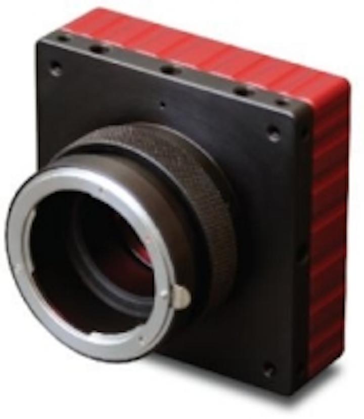 Content Dam Vsd En Articles 2014 01 Io Industries To Showcase 12 Mpixel 124 Fps Camera At Photonics West 2014 Leftcolumn Article Thumbnailimage File