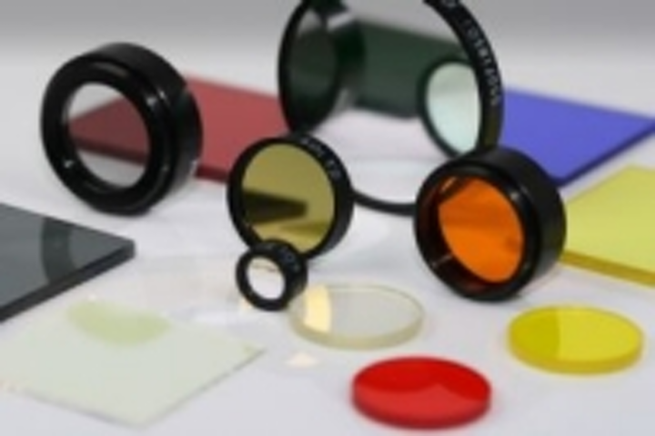 Content Dam Vsd En Articles 2014 01 Knight Optical Launches Range Of Germanium Optical Components Leftcolumn Article Thumbnailimage File