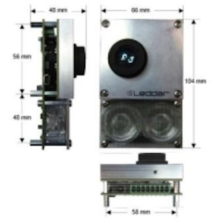 Content Dam Vsd En Articles 2014 01 Led Based Leddar Sensor Technology Works Like Lidar Leftcolumn Article Thumbnailimage File