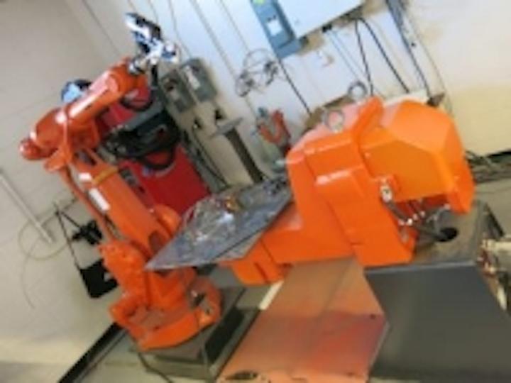 Content Dam Vsd En Articles 2014 01 Machine Vision Software Enables New Vision Guided Robotics Applications Leftcolumn Article Thumbnailimage File