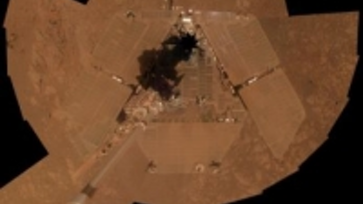 Content Dam Vsd En Articles 2014 01 Mars Rover Opportunity Celebrates 10 Year Anniversary By Capturing Image Of Itself Leftcolumn Article Thumbnailimage File