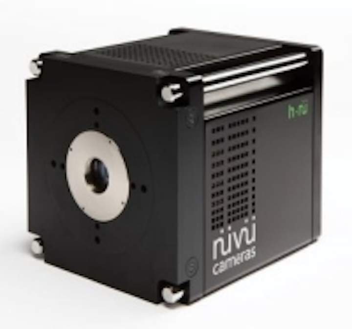 Content Dam Vsd En Articles 2014 01 N V Cameras To Showcase New Line Of Emccd Cameras At Spie Photonics West Leftcolumn Article Thumbnailimage File