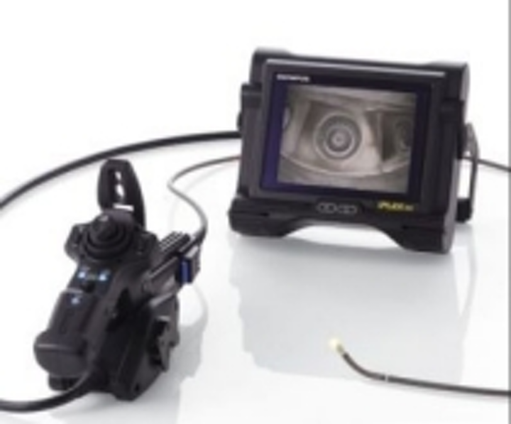 Content Dam Vsd En Articles 2014 01 Olympus Releases Industrial Videoscopes For Remote Visual Inspection Leftcolumn Article Thumbnailimage File