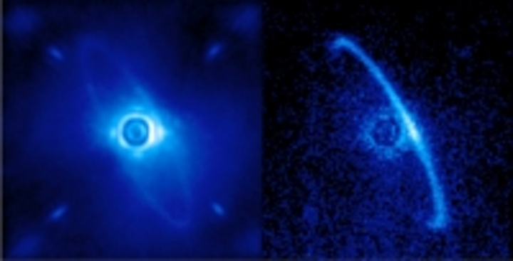 Content Dam Vsd En Articles 2014 01 Page 2 Gemini Planet Imager Captures Photo Of Planet 63 Light Years From Earth Leftcolumn Article Thumbnailimage File