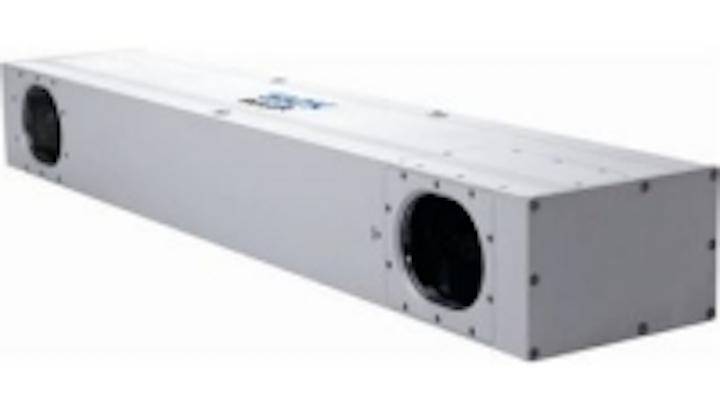 Content Dam Vsd En Articles 2014 01 Sick Introduces Scanningruler 3d Camera For Robotic Systems Leftcolumn Article Thumbnailimage File