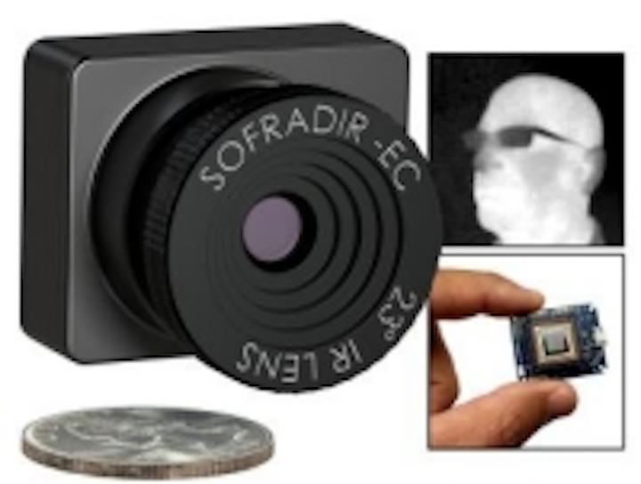 Content Dam Vsd En Articles 2014 01 Sofradir Ec Launches Atom 80 Uncooled Thermal Imaging Core Leftcolumn Article Thumbnailimage File